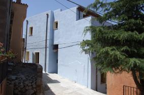 Casa-della-Rupe-e-Della-Torre